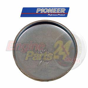CHEVY BB 396 427 454 502 CAMSHAFT CAM PLUG 2-7/32 PIONEER EPS-154