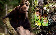 ZHIVITSA -Cedar Oleo-SAP enriched with Siberian Bee Propolis & Sea Buckthorn Oil