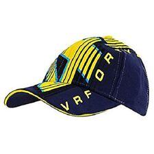 NWT VR/46 Men's Valentino Rossi VRMCA151802 Cap