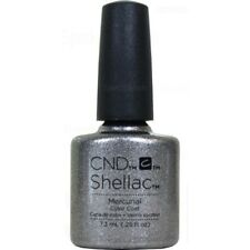 CND Shellac Gel Polish 0.25 oz - Pick Any Color