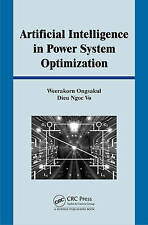 Artificial Intelligence in Power System Optimization by Vo Ngoc Dieu,...
