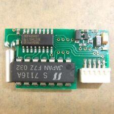 DIY UT-51 CTCSS For Icom IC-229A/H/C IC-449A/H/C IC-P2CT IC-P4CT CERCPA015
