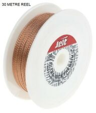 Jelt No 6216 Clean Desoldering Braid