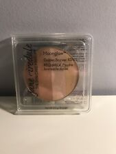 JANE IREDALE BRONZER REFILL Mooonglow  ! NEW, SEALED!