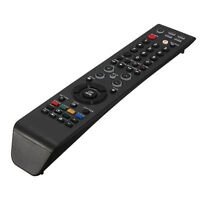 New Universal Portable Remote Control Controller for Samsung LCD TV/DVD/VCR D4P4