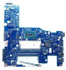 Lenovo g50-80 placa madre motherboard nm-a362 Intel i3-4030u 1.9 GHz sr1en