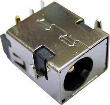 [NEW] AC DC POWER JACK FOR GATEWAY EC14 EC14T EC1409U PLUG CHARGING PORT SOCKET