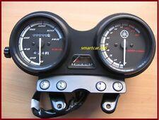Speedo Assembly Speedometer set clock Yamaha YBR125 KM/H meter 2007 2008