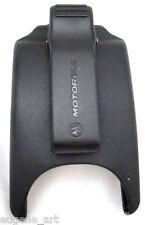 Motorola Belt Clip StarTAC 70 85 Rainbow 75 90 MR501 MR701 7000g 8000g GSM OEM