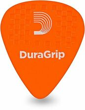 D'Addario DuraGrip Picks, 100pk, Light