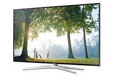 Samsung Serie 6 / UE55H6470SS 139,7 cm 55 Zoll 3D 1080p HD LED LCD Smart TV