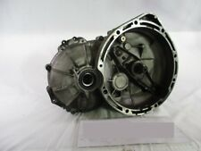 431.0.0227.90 CAMBIO AUTOMATICO SMART FORTWO 0.6 B AUT 40KW (2000) RICAMBIO USAT