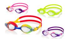 Schwimmbrille Kinder Taucherbrille Wassersport Kinderschwimmbrille