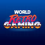 World Retro Gaming