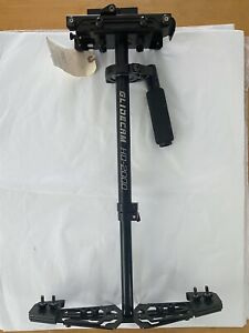 Glidecam HD-2000 - for Canon, Nokia, Sony, Panasonic. Good Condition