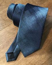 Van Heusen Men's Blue/Black Tie - NEW