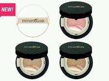 Mirenesse Collagen 10 Sampler Pack - Medium/Dark