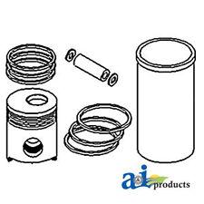 John Deere Parts PISTON SMALL PIN AR63342  2640 (4.276D ENG), 2630 (4.276D ENG),