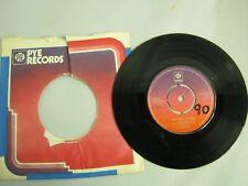 "Vinyl Record 7"" Single SWEET SENSATION SAD SWEET DREAMER (A)"
