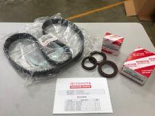 "TIMING BELT KIT 03SFE & 5SFE ENGINES ""0410009041S"""