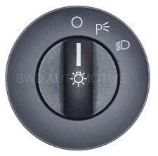 Headlight Switch BWD S10335 fits 08-10 Ford F-350 Super Duty