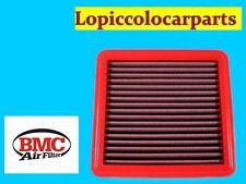 filtro aria BMC FB 503/20 HYUNDAI I30 + I30 CW (FD) 1.4HP 105 ANNO 07 > 12