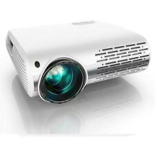 New listing Yaber Y30 Native 1080P Projector 7200L Full Hd Video Projector 1920 x 1080