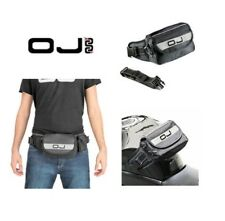 BORSA PER MOTO SCOOTER M055 OJ BELT BAG PORTA ACCESSORI UOMO DONNA