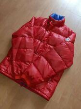 Moncler Grenoble Jacket Vintage Coat Puffer Down Winter