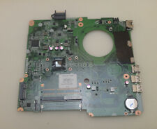 For Hp 15-F laptop motherboard 779457-501 Dau88Mmb6A0 N2830 Cpu 100% tested