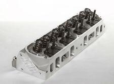 AFR SBF 220cc Renegade Race Aluminum Cylinder Heads 58cc Pair 363 351W 408w 427w
