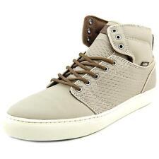 18f99d520f VANS Beige Shoes for Men for sale