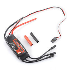 Hobbywing SkyWalker 40A 2-3S Brushlessregler ESC Electric Speed Controller RC283