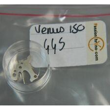 Venus 150-445 Ressort de tirette