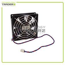 644493-001 HP Slimline 9225mm Cooling Fan * Pulled *