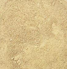 2 Lbs Finger Root Powder (Pandurata, Boesenbergia Rotunda, Kra Chai )