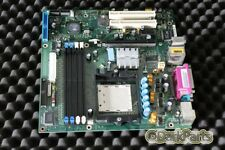 Fujitsu Siemens D2030-A22 Motherboard Socket 939 System Board