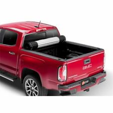 BAK 79132 Revolver X4 Hard Rolling Truck Bed Cover For 19+ Silverado Sierra 1500