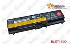 Original  Battery for Lenovo ThinkPad FRU 42T4791 42T4751 42T4755 42T4797 42T492