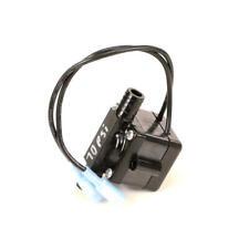Bakon Usa 02095570 Pump Pressure Switch - Free Shipping + Genuine Oem