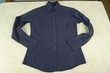 Gucci long sleeve men's shirt collar size 16 in