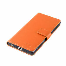Orange Cases and Covers for Samsung Galaxy S5