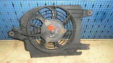 Erstausrüster Gebläsemotor Lüftermotor für Kia Rio DC 2000-2005