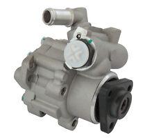 Mapco Power Steering Pump For VW Passat (3B2) Audi A4 1.6 1.8 T 1.9 TDI 2.3 VR5