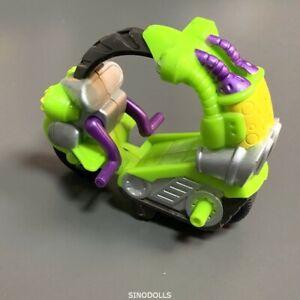 "Racing Car For 3"" Playskool Marvel Legends Super Hero Adventure Figure Toys"