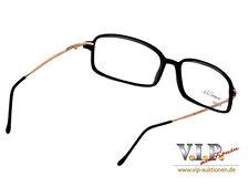 St. dupont lunettes gafas de sol Gold & acetato glasses Sunglasses Occhiali