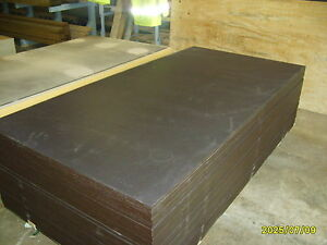 Trailer Flooring Products For Ebay