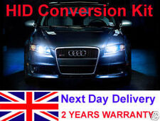 Xenon HID Conversion Kit H7R With Decoders