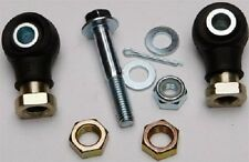 All Balls - 51-1021 - Tie Rod Ends`
