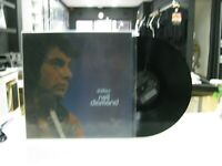 Neil Diamond 2LP Spanisch Erfolge 1974 Klappcover